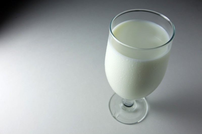 How Now, Organic Cow? -- The Organic Milk Shortage and Why You Should Care