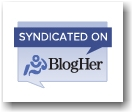 HealthfulMama_syndicatedblogher