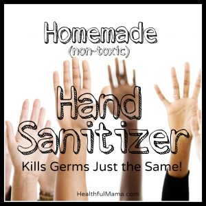 HealthfulMama_homemadeHandSanitizer