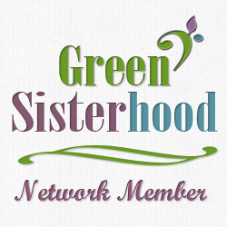 GSHNetworkMember