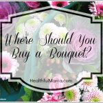 Where Should You Buy a Bouquet? Truths About the US Floral Industry