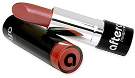 HealthfulMama_Lead Free Lipsticks Afterglow