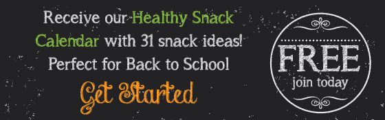 31_Healthy_Snacks_CTA.1