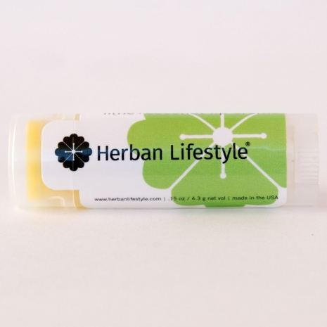 Herban Lifestyle products: Organic, Sustainable, Handmade