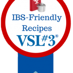 Delicious Recipes for IBS